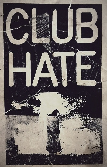 clubhate_crop