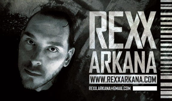 rexx-business-card-front-no-number