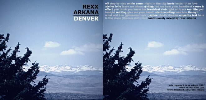 DJ_Rexx_Arkana_Denver_Booklet