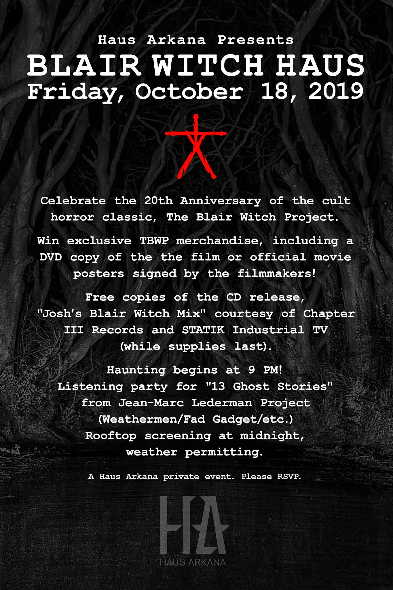 Blair Witch Haus Flyer.jpg