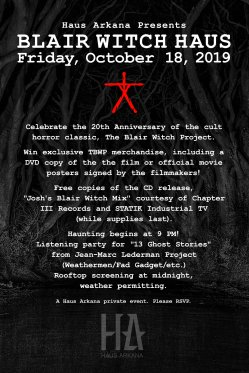 Blair Witch Haus Flyer.jpg