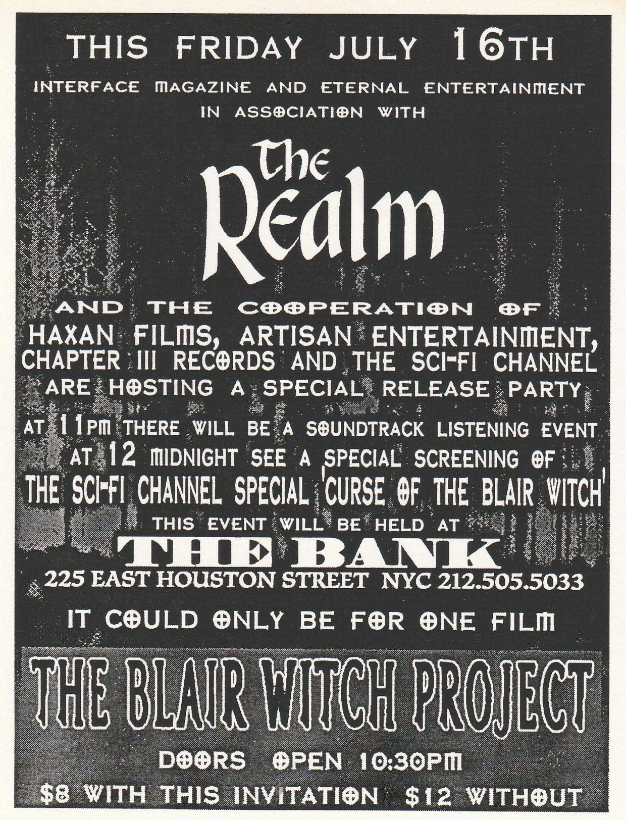 TBWP_The Bank Flyer.jpg