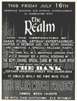 TBWP_The Bank Flyer.jpg